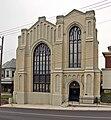 First Baptist Church Cumberland MD1.jpg