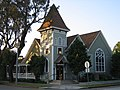 First Baptist Church of Orange.jpg