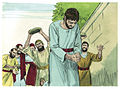 First Book of Kings Chapter 12-2 (Bible Illustrations by Sweet Media).jpg