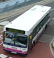 First Hampshire & Dorset 40825 2.JPG