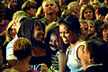 First Lady Visits Vermont National Guard 110630-F-ZQ305-007.jpg