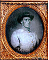 First Lieutenant Daniel W. Melton, Company B, 7th Arkansas Infantry Regiment.jpg