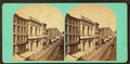 First National Bank, Philadelphia, from Robert N. Dennis collection of stereoscopic views.png