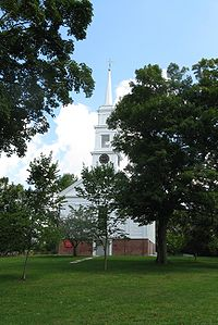 First Parish Unitarian Church, Hubbardston MA.jpg