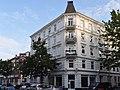 Fischers Allee 72 (Hamburg-Ottensen).ajb.jpg