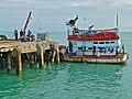 Fish-Harbour - panoramio.jpg