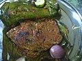 Fish masala.jpg