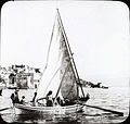 Fishing on the Sea of Galilee (4701740564) (2).jpg