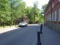 Fiskars settlemence Finland.jpg