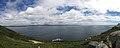 Fisterra - Panoramica desde cabo Fisterra - 01.jpg