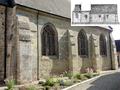 Fitz-James (60), église Saint-Pierre-et-Saint-Paul, flanc nord 1b.png