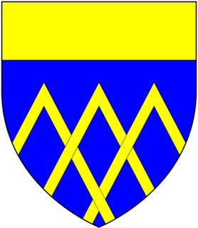 Baron FitzHugh