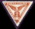 Fiume 1919 MiNr049II pm B004.png