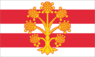 FlagOfWestmorland.png