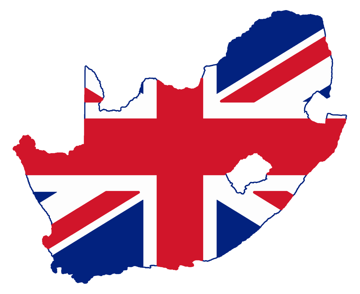 south africa and the united kingdom essay Syndicate this essay 64 share: 1,614  in the united states, the irish found a  kind of mirror, or complement: a nation of immigrants for a nation of emigrants   smaller numbers went to south africa and latin america all but.