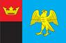 Flag of Sokal Raion.png