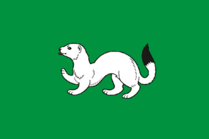 Flag of Tara (Omsk oblast).png