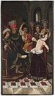 Flagelación de Santa Engracia.jpg