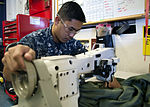 Fleet Logistics Support Squadron 30 activity 130924-N-AN974-054.jpg