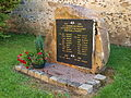 Fleurigny-FR-89-monument aux morts-04.jpg