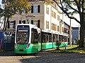 Flexity Graz.jpg