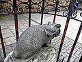 Flickr - Duncan~ - Dick Whittington's Cat.jpg