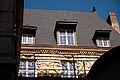Flickr - Edhral - Rouen 027 Hôtel-de-Franquetot.jpg