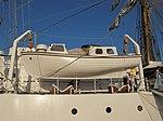 """Flickr - El coleccionista de instantes - Fotos La Fragata A.R.A. """"Libertad"""" de la armada argentina en Las Palmas de Gran Canaria (14).jpg"""