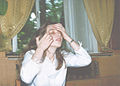Flickr - Ion Chibzii - Elmira Skripchenko - the world champion on chess (1995).jpg