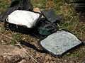 Flickr - Israel Defense Forces - Explosive Suitcase Captured in Tul Karem.jpg