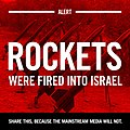 Flickr - Israel Defense Forces - Infographics, Rockets Were Fired Into Israel.jpg