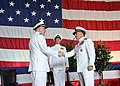 Flickr - Official U.S. Navy Imagery - U.S. Fleet Forces changes command..jpg