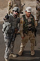 Flickr - The U.S. Army - Patrol in Abu Graib, Iraq.jpg