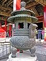Flickr - archer10 (Dennis) - China-6250.jpg