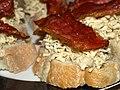 Flickr - cyclonebill - Brød med selleri og ristet skinke.jpg