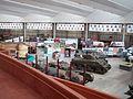 Flickr - davehighbury - Bovington Tank Museum 007.jpg
