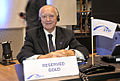 Flickr - europeanpeoplesparty - EPP Congress Bonn (645).jpg