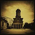 Flickr - fusion-of-horizons - Mănăstirea Antim (4).jpg
