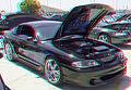 Flickr - jimf0390 - JimF 06-09-12 0081a Mustang car show.jpg