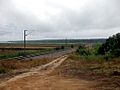 Flickr - nmorao - PK 73, Linha do Sul, 2008.07.25 (1).jpg