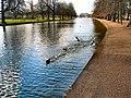 Flickr - ronsaunders47 - Bedford Embankment .3.jpg