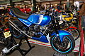 Flickr - ronsaunders47 - YAMAHA RD 350 LC. TWO STROKE TWIN. (1).jpg