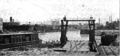 Float Bridge at Webster Avenue.png