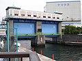 Floodgate Tokyo.jpg