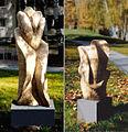 Florale Skulpturen in Bad Belzig.jpg