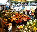 Flower Market P1080983.JPG