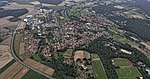 Flug -Nordholz-Hammelburg 2015 by-RaBoe 0358 - Steyerberg.jpg