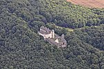 Flug -Nordholz-Hammelburg 2015 by-RaBoe 0650 - Schloss Hinnenburg.jpg