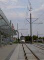 Flughafen Erfurt 003.jpg