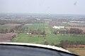 Flugplatz Hatten Landeanflug 012.JPG